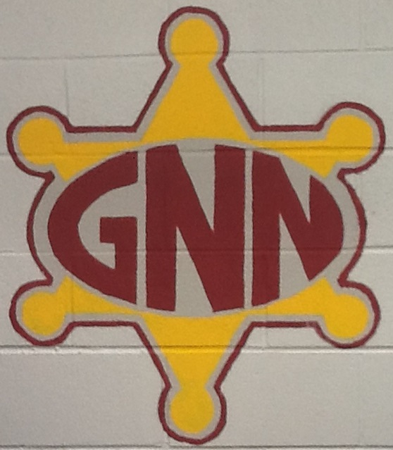 GNN inside a star